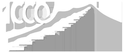 1000er-Stägli Logo