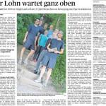 A_Zofinger Tagblatt 04.06.2015