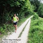 1000er-Staegeli-Wettkampf - 10