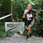1000er-Staegeli-Wettkampf - 101