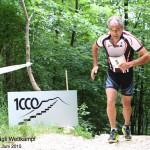 1000er-Staegeli-Wettkampf - 11