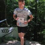 1000er-Staegeli-Wettkampf - 114
