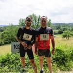 1000er-Staegeli-Wettkampf - 12