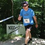 1000er-Staegeli-Wettkampf - 123