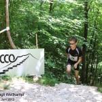 1000er-Staegeli-Wettkampf - 124