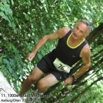 1000er-Staegeli-Wettkampf - 125