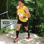 1000er-Staegeli-Wettkampf - 129