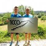 1000er-Staegeli-Wettkampf - 13