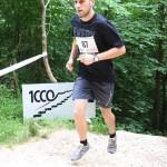 1000er-Staegeli-Wettkampf - 135