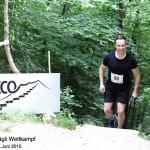 1000er-Staegeli-Wettkampf - 140