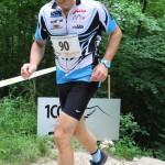1000er-Staegeli-Wettkampf - 141