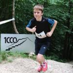 1000er-Staegeli-Wettkampf - 144