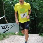 1000er-Staegeli-Wettkampf - 146