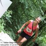 1000er-Staegeli-Wettkampf - 148