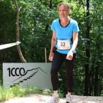 1000er-Staegeli-Wettkampf - 15
