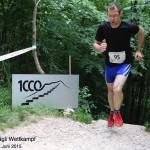 1000er-Staegeli-Wettkampf - 155