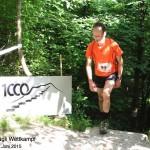 1000er-Staegeli-Wettkampf - 158
