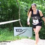 1000er-Staegeli-Wettkampf - 16