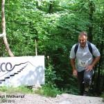 1000er-Staegeli-Wettkampf - 162