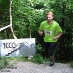 1000er-Staegeli-Wettkampf - 166