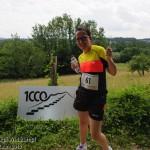 1000er-Staegeli-Wettkampf - 17