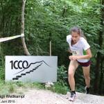 1000er-Staegeli-Wettkampf - 171