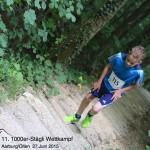 1000er-Staegeli-Wettkampf - 173