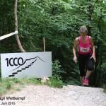 1000er-Staegeli-Wettkampf - 176