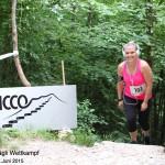 1000er-Staegeli-Wettkampf - 178
