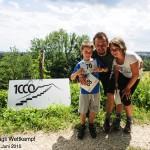 1000er-Staegeli-Wettkampf - 18