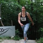 1000er-Staegeli-Wettkampf - 180