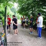 1000er-Staegeli-Wettkampf - 2
