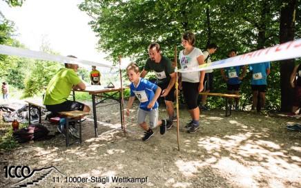 1000er-Staegeli-Wettkampf - 20
