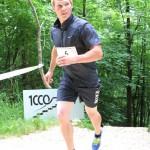 1000er-Staegeli-Wettkampf - 22