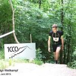 1000er-Staegeli-Wettkampf - 27