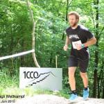 1000er-Staegeli-Wettkampf - 29