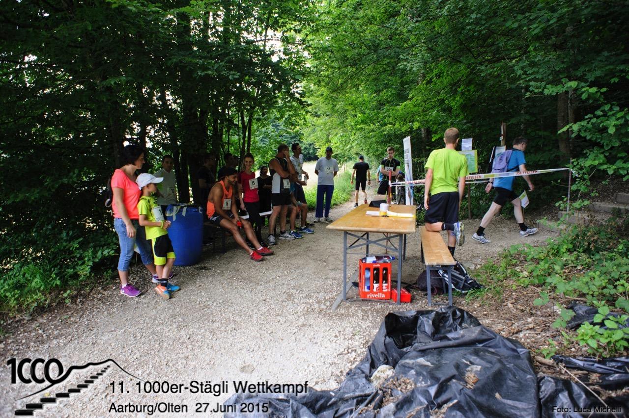 1000er-Staegeli-Wettkampf - 3