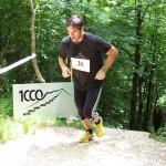 1000er-Staegeli-Wettkampf - 30