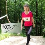1000er-Staegeli-Wettkampf - 31