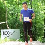 1000er-Staegeli-Wettkampf - 33