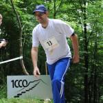 1000er-Staegeli-Wettkampf - 34