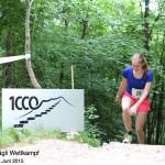 1000er-Staegeli-Wettkampf - 36