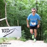 1000er-Staegeli-Wettkampf - 37