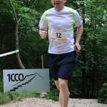 1000er-Staegeli-Wettkampf - 41
