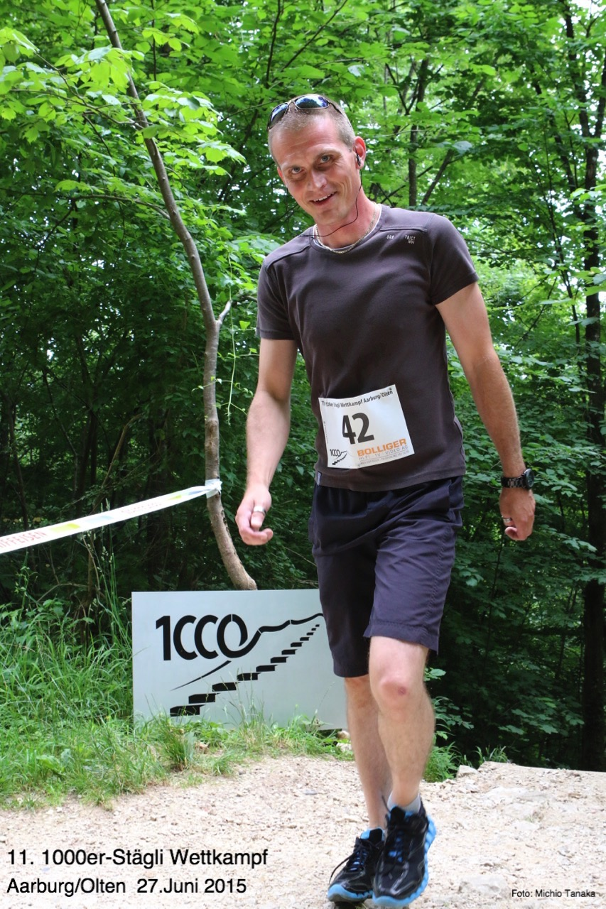 1000er-Staegeli-Wettkampf - 42