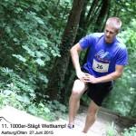 1000er-Staegeli-Wettkampf - 43