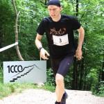 1000er-Staegeli-Wettkampf - 44