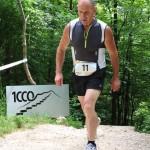 1000er-Staegeli-Wettkampf - 45