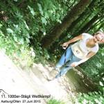 1000er-Staegeli-Wettkampf - 50