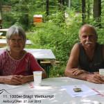 1000er-Staegeli-Wettkampf - 56